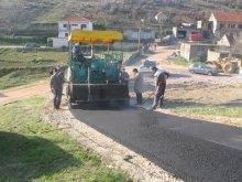 asfaltiranje-nerazvrstanih-cesta