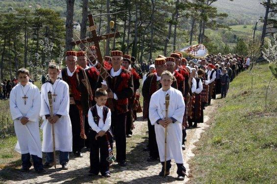 dani-krscanske-kulture-2012