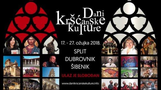 dani-krscanske-kulture-2018