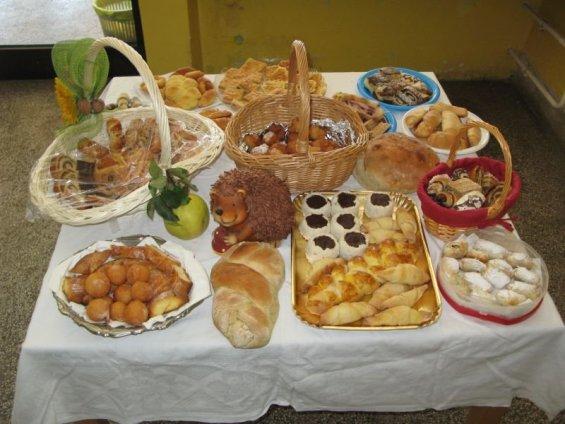 dani-kruha-2012