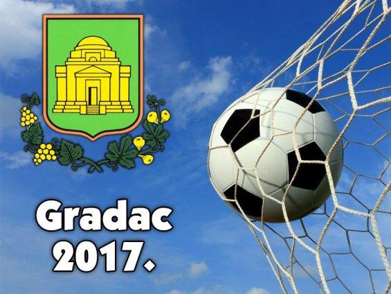 malonogometni-turnir-gradac-2017