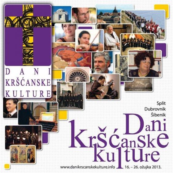 najavljujemo-dani-krscanske-kulture-2013