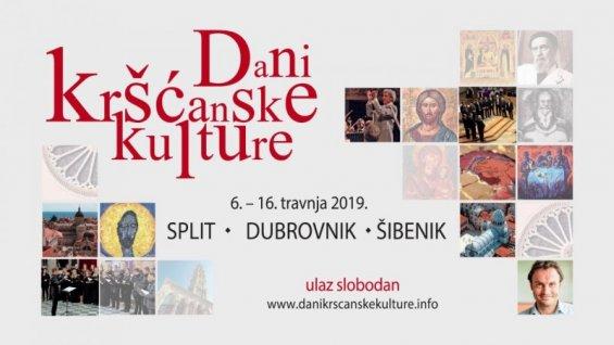 najavljujemo-dani-krscanske-kulture-2019