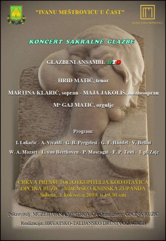 najavljujemo-jubilarni-koncert-u-cast-ivana-m