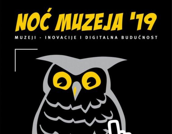 najavljujemo-noc-muzeja-2019-u-otavicama