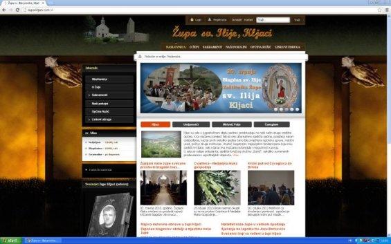 nova-web-stranica-zupe-svetog-ilije