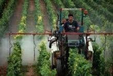 odrzavanje-izobrazbe-za-upotrebu-pesticida