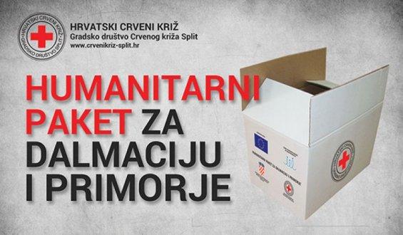 poklon-paketi-crvenog-kriza-za-korisnike-zaja