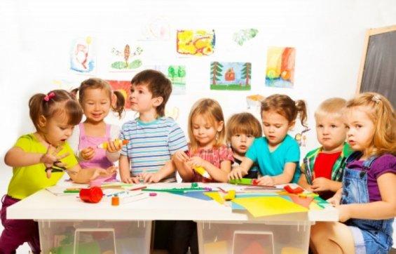 poziv-roditeljima-djece-upisane-u-djecji-vrti