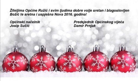 sretan-bozic-i-nova-2016-godina