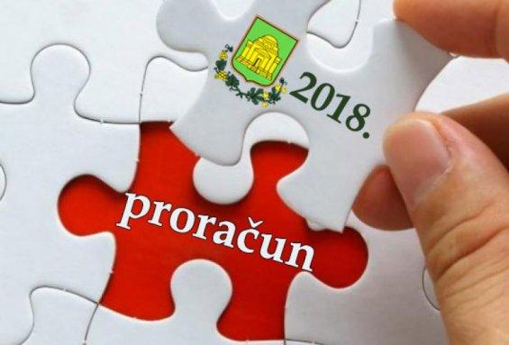 usvojen-proracun-opcine-ruzic-za-2018-godinu