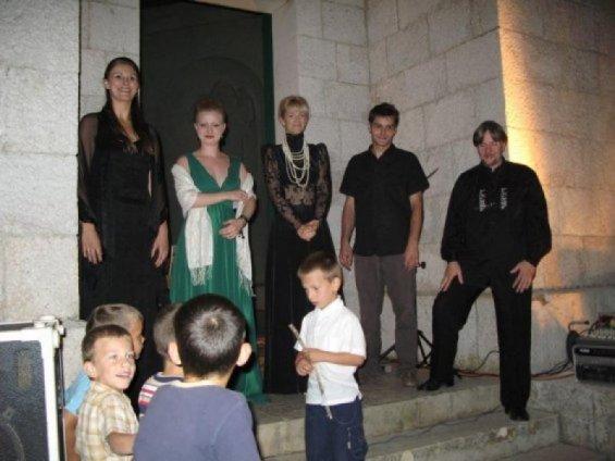 vecer-crkvene-glazbe