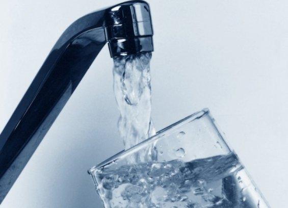 voda-za-pice-opet-zdravstveno-ispravna