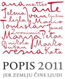 zapoceo-popis-stanovnistva-2011